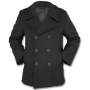 us-pea-coat